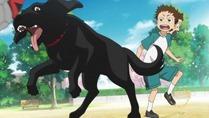 [Doremi-Oyatsu] Ginga e Kickoff!! - 01 (1280x720 x264 AAC) [E2CFBEEA].mkv_snapshot_05.35_[2012.04.13_18.49.37]