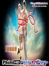 Cặp Đôi Rắc Rối - Phim Đài Loan Hay Tập 84 85 Cuối