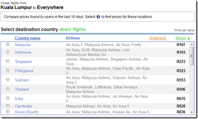 2011.09.27 Skyscanner Everywhere