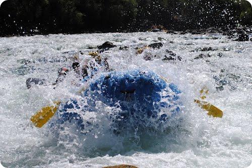 neuquen rafting1