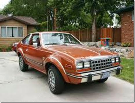 1982_AMC_Eagle