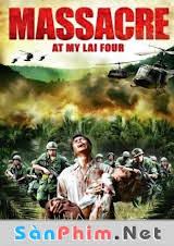 Thảm sát ở thôn Mỹ Lai 4
