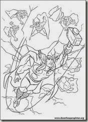thor_avengers_vingadores_loki_odin_desenhos_pintar_imprimir31