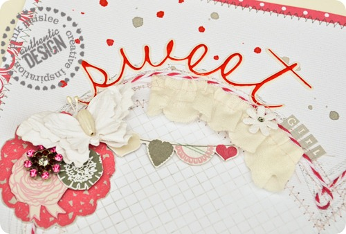 Sweet-Girl-detail2