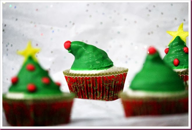 BTG Christmas Cupcakes-001