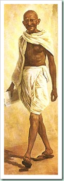 mahatma_gandhi