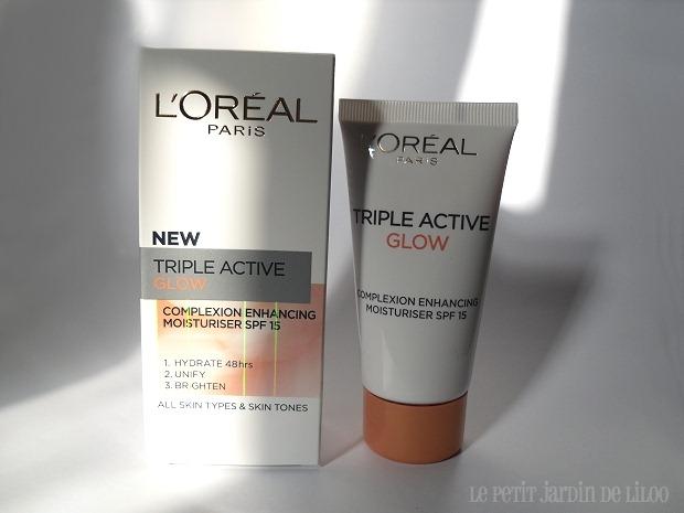 01-l-oreal-triple-active-glow-moisturiser-complexion-enhancing-review