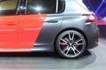 Peugeot-308-R_03