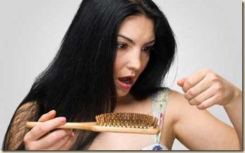 como recuperar el cabello perdido1