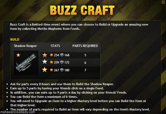 buzz4