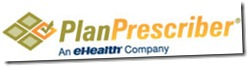 planprescriber-logo