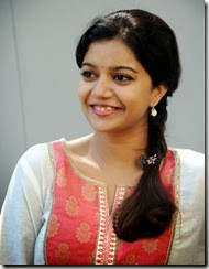 swathi_latest_beautiful_still