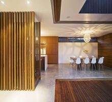 refromas-en-casa-de-madera
