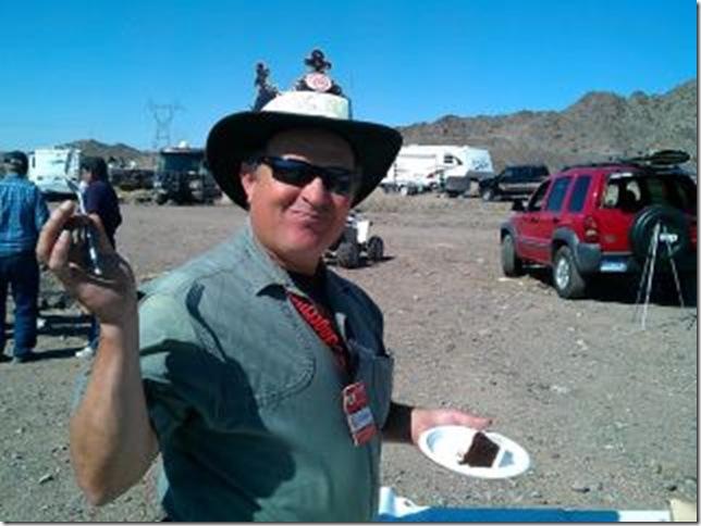 02-18-2012 Duane