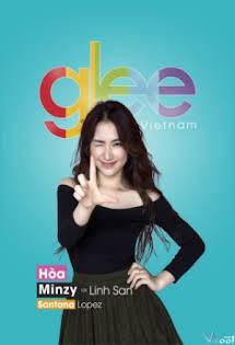 Đội Hát Trung Học :Phần 1 (Ver. Viet) - Glee Vietnam :Season 1
