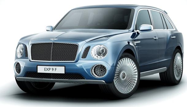 Bentley-EXP_9_F_Concept_2012_1280x960_wallpaper_04