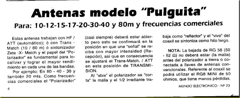 ANT-REDUC-MODEL-PULGUITA 10--80M