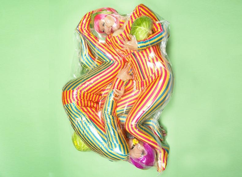 flesh-love-4