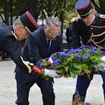 2011 09 19 Invalides Michel POURNY (286).JPG