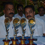 Congress ward conference and sslc award giving - 2012 at nayathode 13.JPG