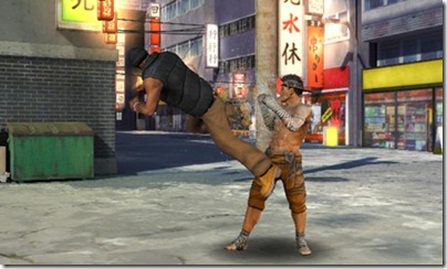 fightgame_screenshot_asianstreetst