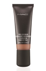 PRO LONGWEAR-PRO LONGWEAR NOURISHING WATERPROOF FOUNDATION-NW45_72