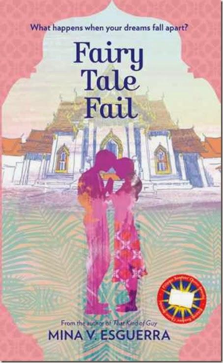 fairy_tale_fail