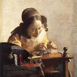 004 Vermeer-encajera.jpg