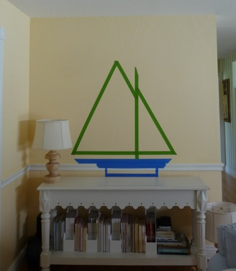 [sailboat%2520measuring%2520008%2520%2528600x800%2529%255B7%255D.jpg]
