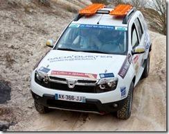 Rally Marokko 2012 01