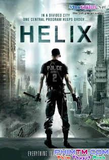 Giải Oan - Helix