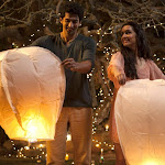 Aashiqui 2 (2013) Movie Stills [Mindwood.org].jpg