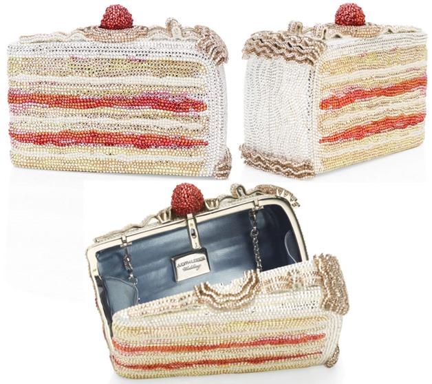 judith_leiber_cake_slice_crystal_minaudiere