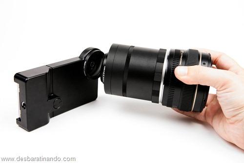 iphone lentes desbaratinando (11)