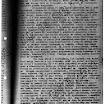 strona72.jpg