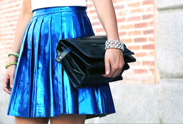 Metallic_Skirt-Tendencia_metalizados-street_style_metallic-Outfit-3