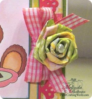 rose closeup 600