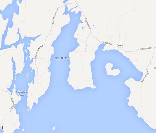 Heart_island_map