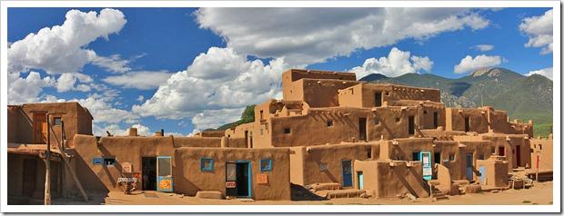 120801_Taos_Pueblo_pano2