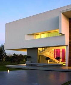 fachadas-casas