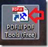 โปรแกรมฟรีจัดการเอกสาร PDF