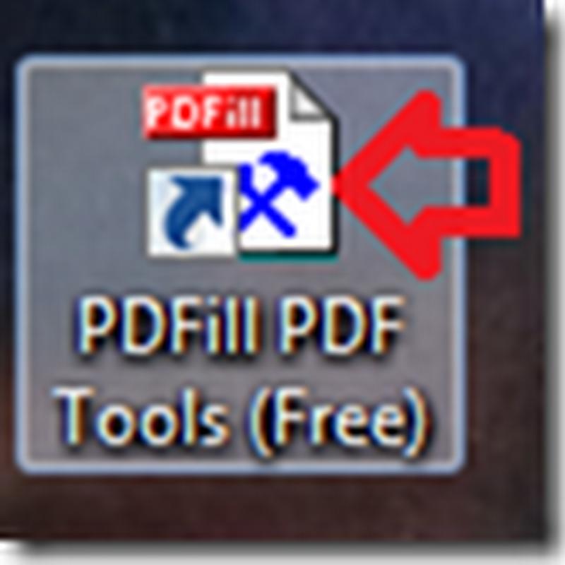 การแปลงไฟล์รูปภาพ JPG PNG BMP PCX TIFF เป็นเอกสาร PDF