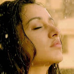 Aashiqui 2 (2038) Movie Stills [Mindwood.org].jpg
