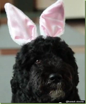 BO-OBAMA-EASTER-BUNNY-PHOTO