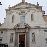 Brescia_130531-009.JPG