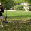 Picasa-Sport Et Culture 3-09-2011