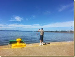 20141209_ Puntarenas CR shooting (Small)