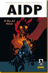 AIDP 14