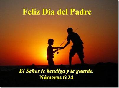 dia del padre 14febrero-net (5)