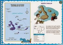111 - Región Insular